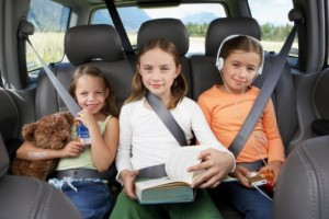 road-trip-with-kids