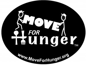 13-donate-to-food-bank-300x225