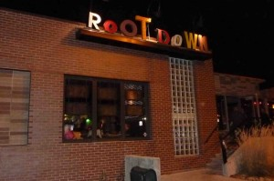 Root Down in Denver