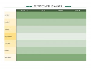 Weekly-meal-planner1-300x231
