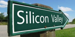 1395308240_silicon-valley-sign-lg-300x148