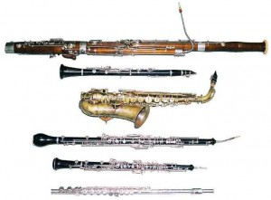 http://thinkeryaustin.org/blog/science-woodwinds/