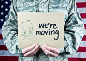 Military-Moving1-300x213