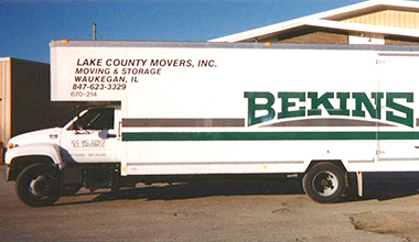 Lake-Country-Movers