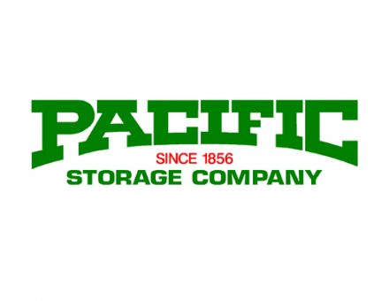 Pacific Storage Company