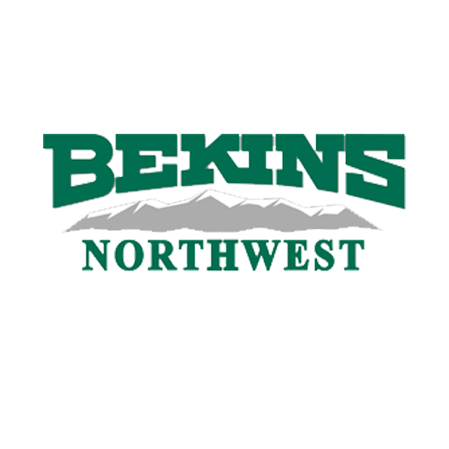Select bekins northwest as your local mover in richland for Furniture movers seattle