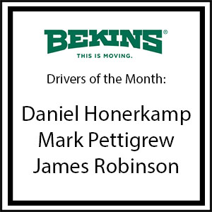 bekins-drivers-of-the-month-october-2016