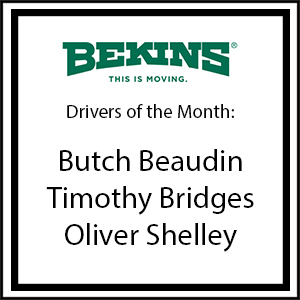 bekins-drivers-of-the-month-december-2016