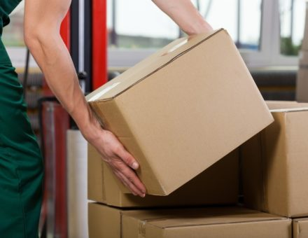 7 Situations Where You May Need Packing Services for Your Move