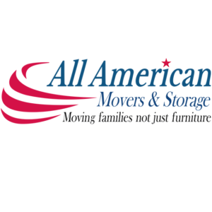 All American Movers & Storage
