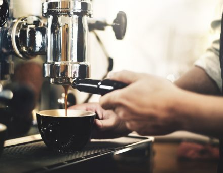 4 Tips for a Successful Coffee Shop Relocation