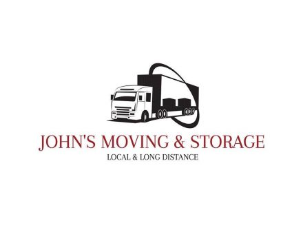 John's Moving, new Bekins agent