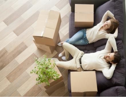 Thinking about hiring a moving company? Read about the plethora of benefits that come with getting help from the pros at Bekins!